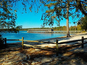 swimming-area-and-boathouse.jpg