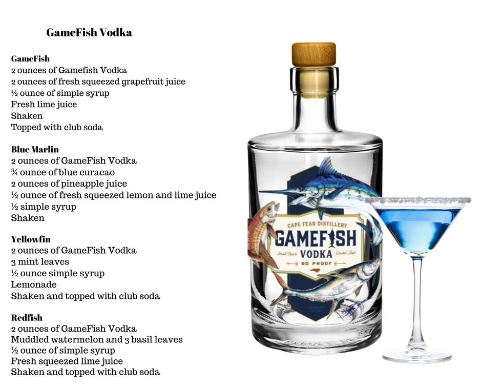 Spirit Drinks for Website (1).png
