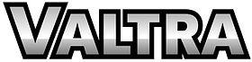 VALTRA logo.jpg