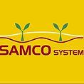 Samco Logo.jpg