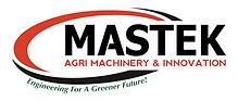 Mastek logo.jpg