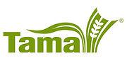 Tama UAT logo.jpg