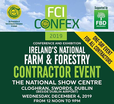 FCI confex 2019 Artwork Small.jpg