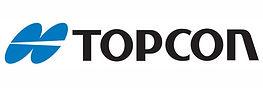 topcon Logo.jpg