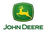 John Deere Logo B.jpg