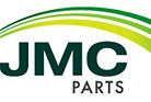 JMC Parts Logo B 2019.jpg