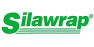 silawrap logo.jpg