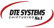 DTE-Systems 2.jpg