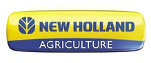 New Holland Ag New Logo.jpg