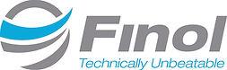 Finol-Logo-Final-17.jpg