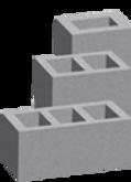jawar-ventilacijas bloki.png