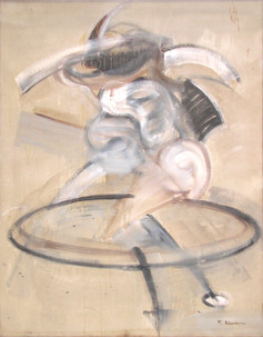 2004 Spin.jpg