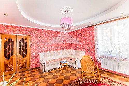 2-к квартира, 80.9 м², 10/17 эт., ул Красноармейская, 14
