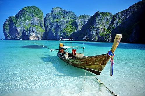 1к, 2к и 3к квартиры на 331 Moo 2, Cherngtalay, Talang, Пхукет, Тайланд, 83110