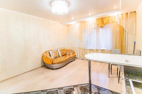 2-к квартира, 48 м², 2/17 эт., ул Красноармейская, 54