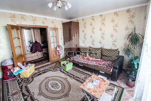 3-к квартира, 65.8 м², 10/10 эт., Северный, 39