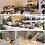 Thumbnail: 1к, 2к и 3к квартиры на 331 Moo 2, Cherngtalay, Talang, Пхукет, Тайланд, 83110
