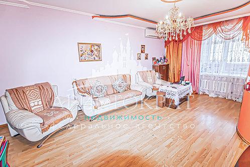 3-к квартира, 85 м², 5/7 эт., Угданская, 3