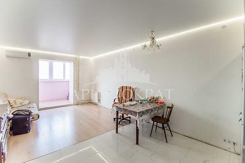 3-к квартира, 84 м², 7/13 эт., ул Анохина, 120кА
