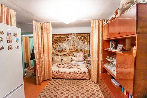 2-к квартира, 42.4 м², 4/5 эт., ул Новобульварная, 123