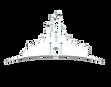 09.2019 логотип.png