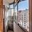 Thumbnail: 2-к квартира, 71 м², 7/8 эт., ул Курнатовского, 27