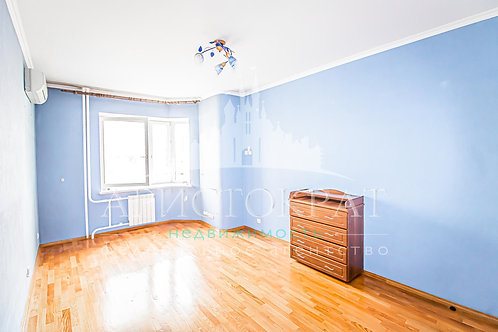 4-к квартира, 127 м², 7/10 эт., ул Лермонтова, 15