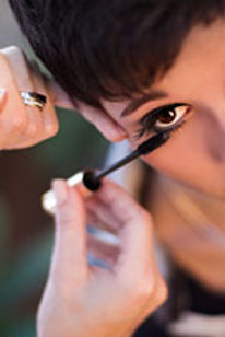 BABOR BEAUTY SPA - Make-up