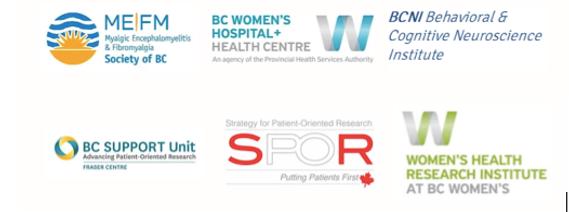 EEG MRI partner logos
