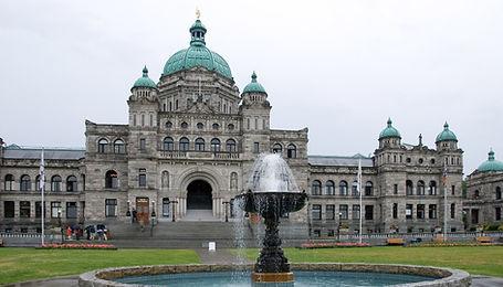 parliament-building-in-vancouver-british