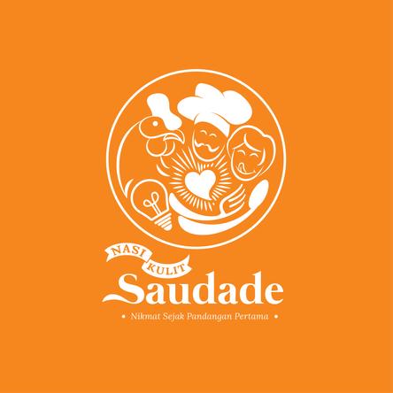 Saudade_logo_VARIASI-06.png