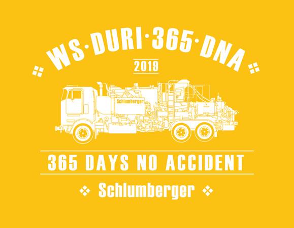 Schlumberger_kaos_gala_rev3-04.jpg