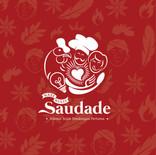 Saudade_logo_texture-08.jpg