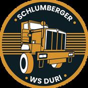 Bordiran Schlumberger_0-07.png