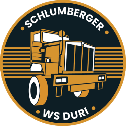 Bordiran Schlumberger_0-07.png