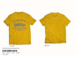 GREY_1_Schlumberger_WSDURI365DNA_t-shirt