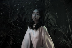 pexels-nugroho-wahyu-3271679_edited
