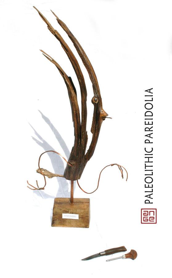 Paleolitic-Pareidolia-The-Beep-Beep