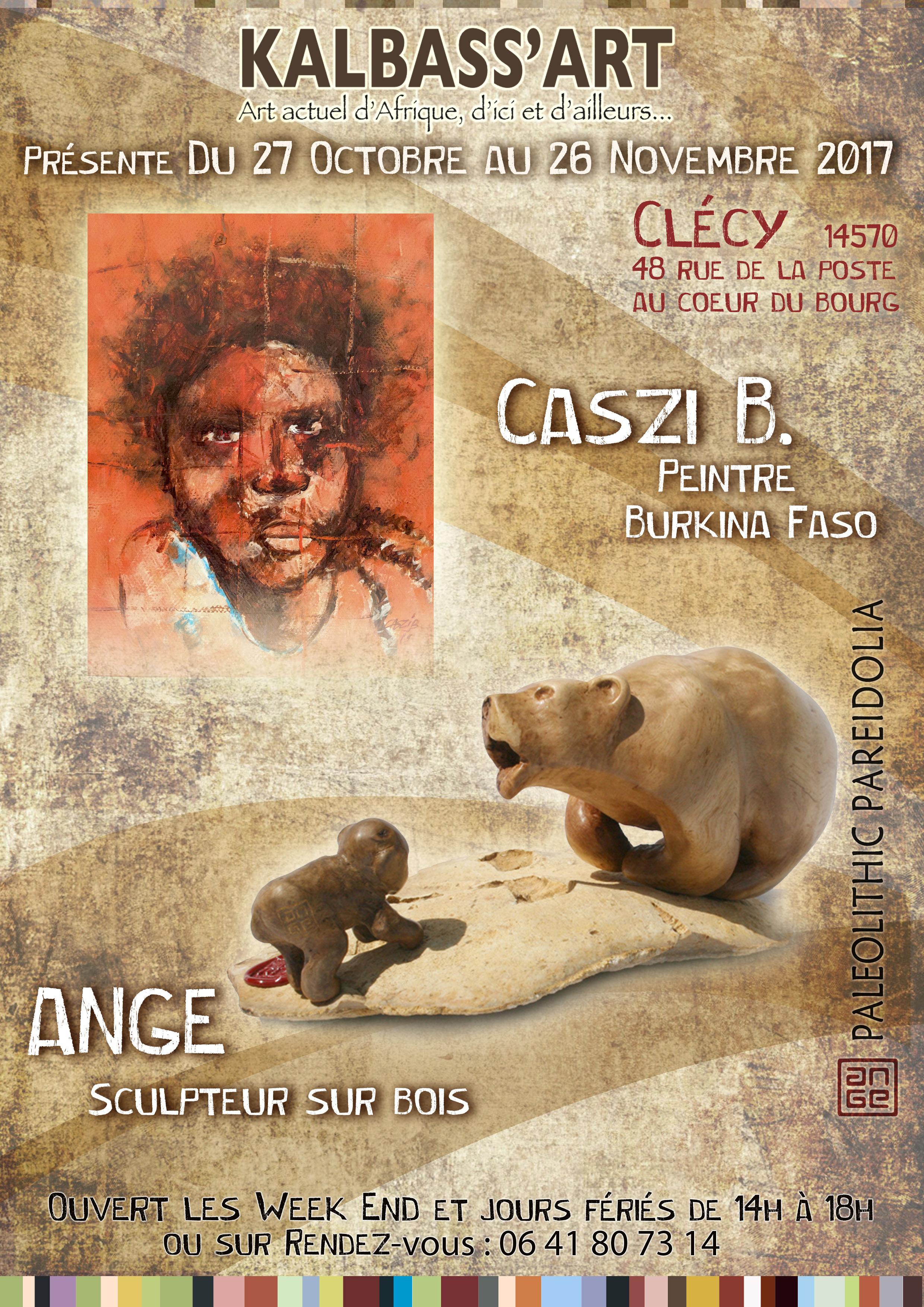 Affiche A4_Caszi_Ange0001