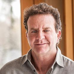 CEO Andrew Laub