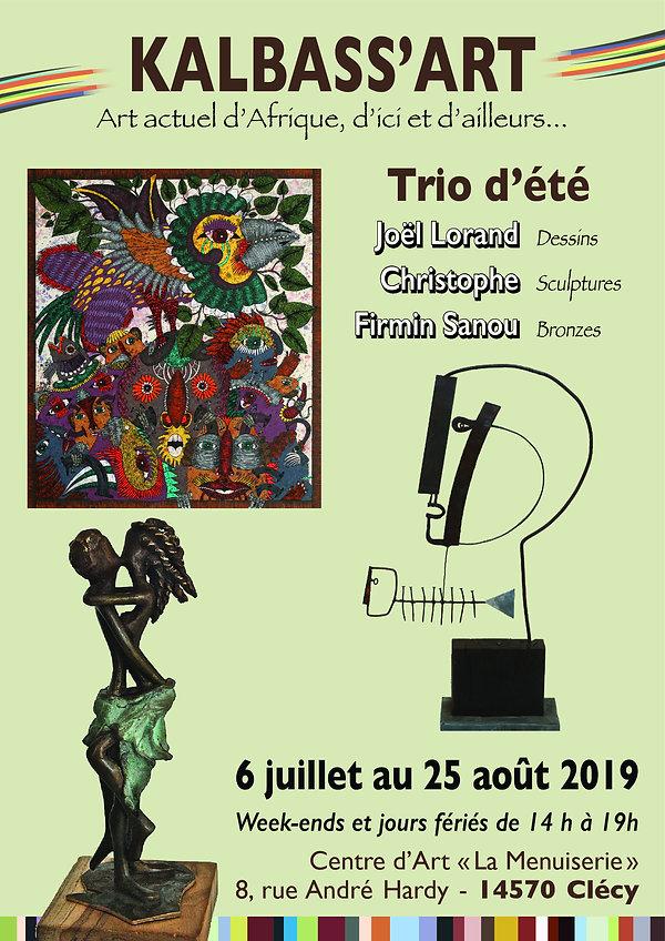 2019_Affiche-Trio-d_été-validé-asso-et-a