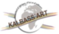 _Logo_Kalbass'Art_Déf_Coul.jpg