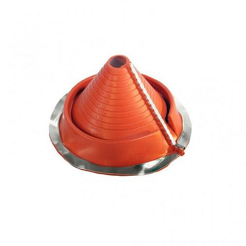 Con de protectie acoperis SILICON protectie UV CSU30