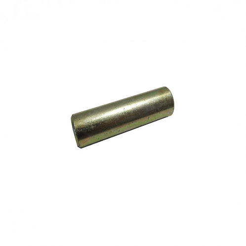 Cap protectie tarus impamantare 18.3mm