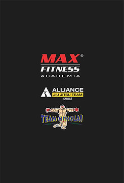 max alliance nikolai.jpg