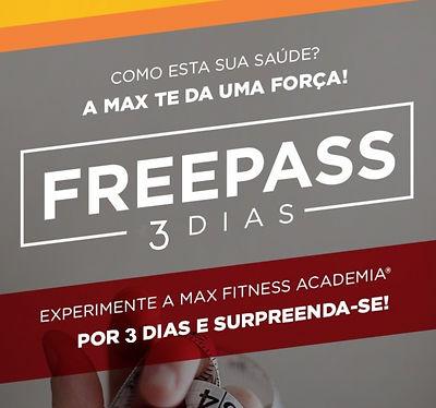 free pass 3 dias_edited.jpg
