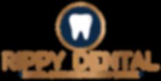 RippyDentalLogo_CopperTagline-01-1.png
