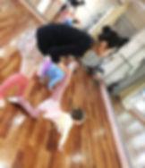 fujimino01.jpg