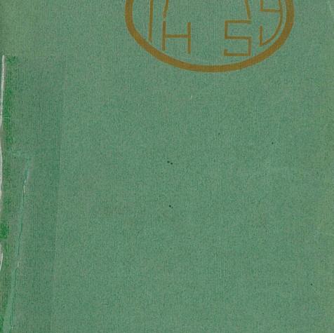 AHS: 1919
