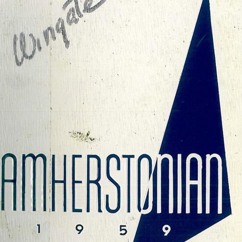 AHS: 1959